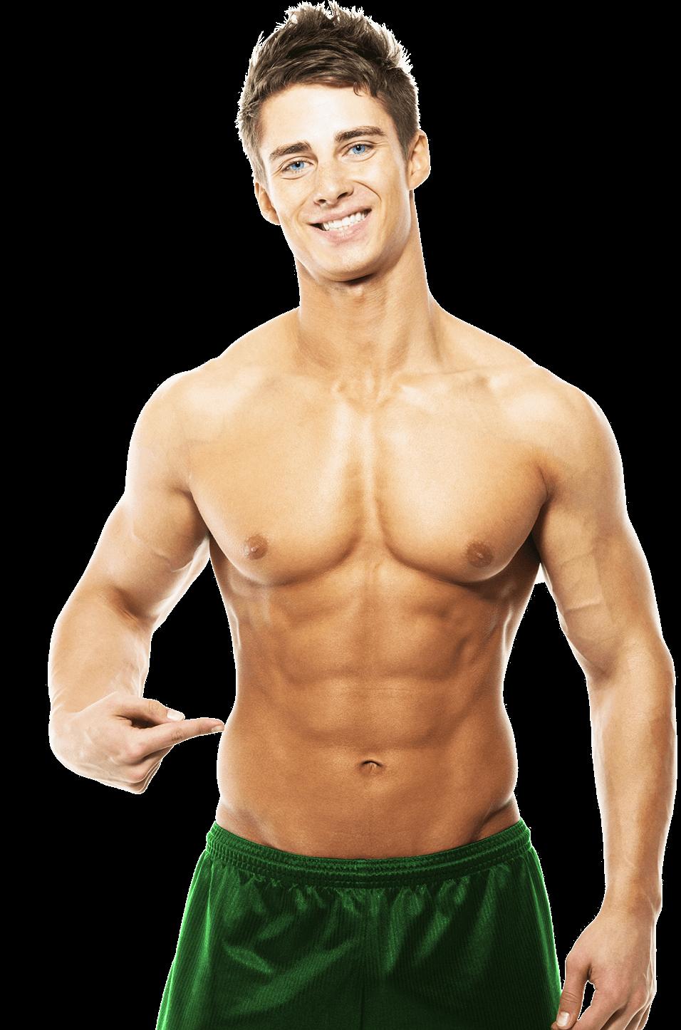anabolicos buenos para subir masa muscular